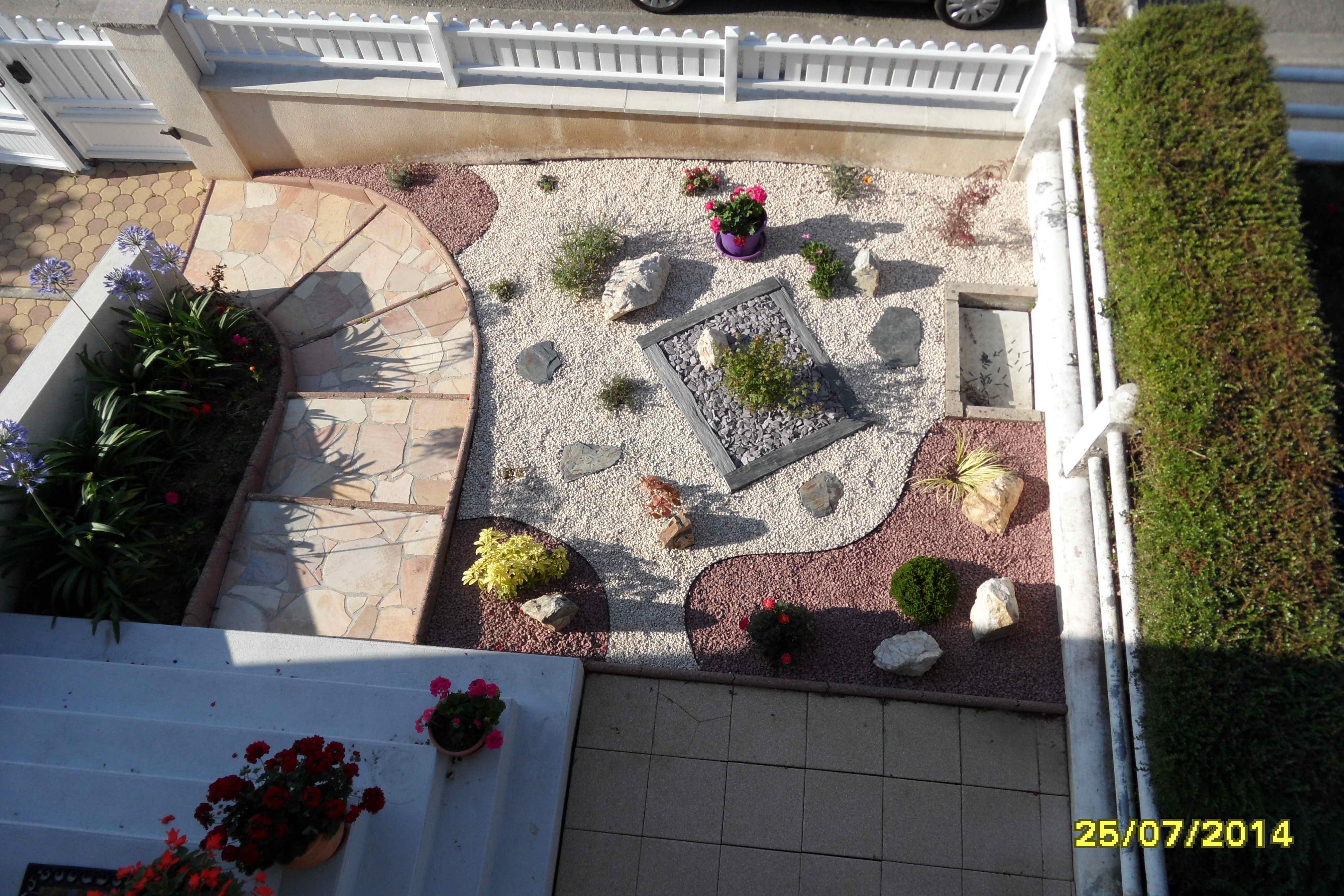 bordure bordure de jardin tcourb meilleures id es pour. Black Bedroom Furniture Sets. Home Design Ideas